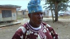 Video: Aseyiowu - Latest Intriguing Yoruba Epic Movie 2018 Drama Starring: Femi Adebayo | Yinka Quadri